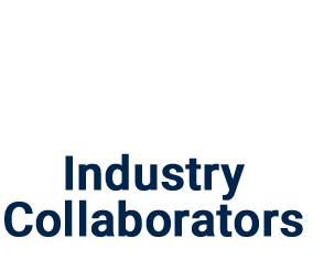 436 industry collaborators
